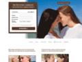 Détails : Faire une rencontre lesbienne en ligne