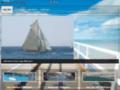 Marenostrum Sailing