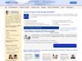 bilan competences sur www.mareussite.com