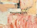 Margaret Glew