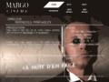 Production documentaires longs et courts m�trages Paris 3�me-Margo Cin�ma