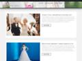 Agence MC - Mariage Concept - wedding planner et salons du mariage - Bouches du Rh�ne (Aix en Provence)
