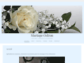 Mariage Od�on -  - Marne (Reims)