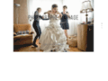 Détails : wwww.mariage-photographies.net/