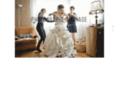 Mariage-Photograhies