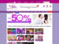 mariage-promo.fr -  - Pyr�n�es Orientales (ELNE)