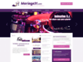 Mariage31 - Annuaire mariage toulouse