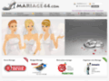 Mariage44 - Annuaire mariage nantes