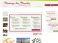 www.mariagedesmondes.fr/