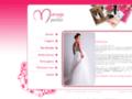 Organisateur de mariage - Mariage Parfait