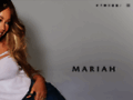 Mariah Carey - Site officiel de la chanteuse pop