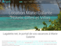 Détails : Marie-Galante