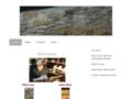 Fabrication et vente de flûtes à bec et de flûtes à 3 trous est proposé par l'annuaire zycmethys