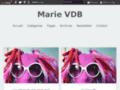 Marie VDB