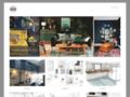Détails : Design d'intérieur et illustrations