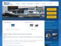 Vente reparation entretien bateaux