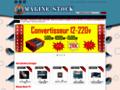 Marine-Stock.com