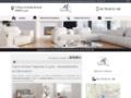 Détails : Société de rénovation de meuble à Lyon