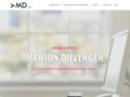 Rédaction web, création de sites et référencement