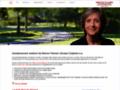 Marion Polman Uitvaartbegeleiding.