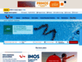 voyage tunisie pas cher sur www.marmara.com