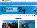 voyages discount Marmara