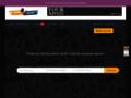 Détails : Maroc Annonce: Annonces gratuites, Immobilier Maroc, credit immobilier immo, offre emploi, voiture occasion et plus...