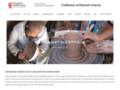 Détails : Vente de produits artisanaux du Maroc