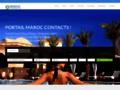 billet pas cher maroc sur www.maroc-contacts.com