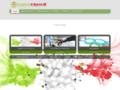 Animations Digitales et Applications Interactives au Maroc
