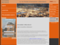 Détails : IMMOBILIER MARRAKECH- tout l'immobilier de Marrakech et régions au Maroc
