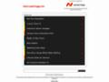 Détails : Quad Marrakech, location buggy et quad à Marrakech