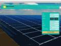 Détails : installation, rénovation de piscines au Maroc, à Rabat