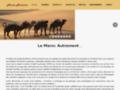 Maroc Aventure