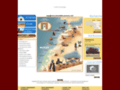 Maroc immobilier vacances | location, vente, achat