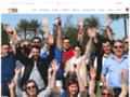 Détails : team building marrakech
