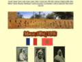 site http://marocjadis.webobo.com