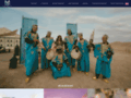 Détails : mariage marrakech