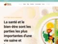 Détails : Le réseau social marocain