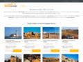 Découverte des villes impériales du Maroc