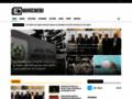Détails : Services création site Internet Maroc
