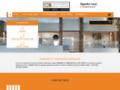 Voir la fiche détaillée : Immobilier Marrakech Connexion