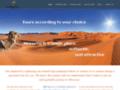 Détails : Marrakech-desert tours excoursion essaouira ouarzazate