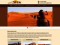 marrakech camel trips