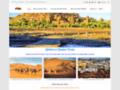 Détails : private morocco tours