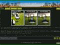 Détails : Marrakech-golfs.com