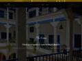 site http://www.marrakech-medina.com