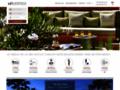 Détails : La location de villa privée à Marrakech avec MPR