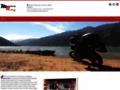 Détails : Agance de Location Motos, Scooters, Vélos et Quads sur Marrakech Maroc