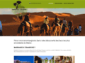Détails : villa for rent in marrakech
